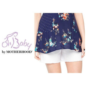 Oh Baby by Motherhood